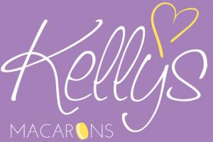Kellys MACARONS